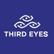 Third_eyes
