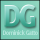 DomGattoGraphics