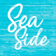 Seaside-Themes's WordPress Themes