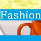 Fashion mari | Tumblr Theme