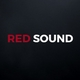 RedSound-Studio