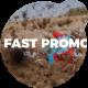 Fast promo V3