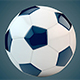 Soccer Football Loop