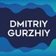 DmitriyGurzhiy