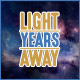 LightYearsAway