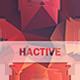 hactive