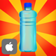 Bottle Flip | Multiple | iOS + xCode | Admob |