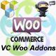 Visual Composer Woocommerce Grid/Carousel/Slider