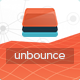 Data Bind - Hosting Unbounce Landing Page