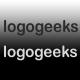 logogeeks