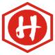 hokynium