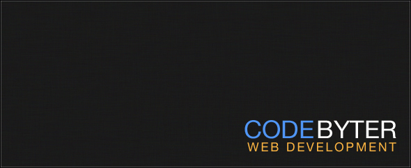 codebyter