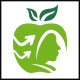 Eco Diet Logo