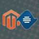 TinyMCE4 - Magento Module