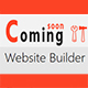 Coming Soon Builder (Miscellaneous)