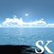 Sky 78