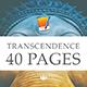 Transcendenc