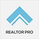 Realtor Pro - Real Estate Slideshow