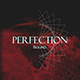 Perfection_Sound