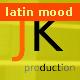 Latin Mood Pack
