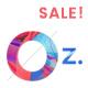 OZ - Game of Creations   Creative WordPress Theme