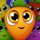 Match 3 - Set Fruits
