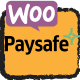 Paysafe Payment Gateway for WooCommerce