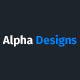 alphadesignsau