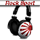 The Rock Sport