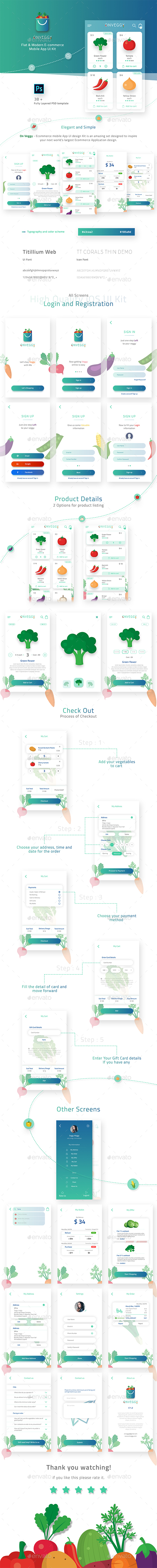 Admin Tab UI KIT Sketch (User Interfaces)