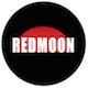 redmoonrecord