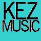 KezMusic