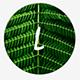 Leaves Minimal Keynote Template