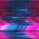 Analog Glitch