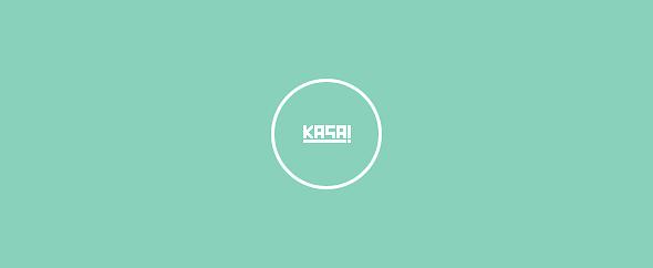 Kasai logo