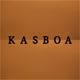 Kasboa