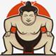Sumo Logo