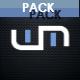 Caribbean Pack