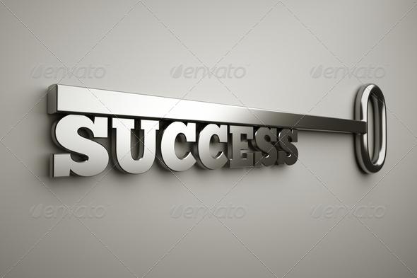 PhotoDune success 1943154