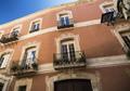 Tarragona (Spain): Castellarnau house