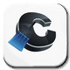 Advanced CCleaner