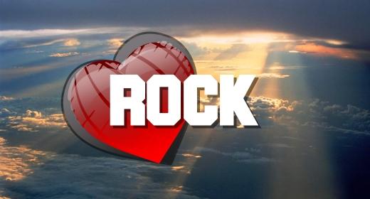 My Rock