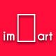 im_art