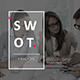 SWOT Analysis New