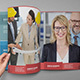 Corporate Brochure 24 Pages