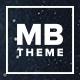 mb_theme