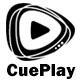 CuePlayAudio