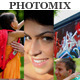 PhotoMix Facebook Timeline Cover - GraphicRiver Item for Sale