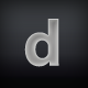 My_avatar