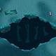 Submarine Cartoon World - Happy Valley